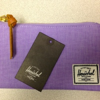 Herschel Supply Co Review